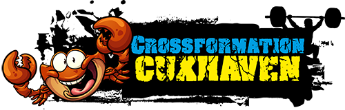 CrossFormation Cuxhaven