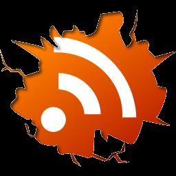 Abonniere unseren RSS Feed