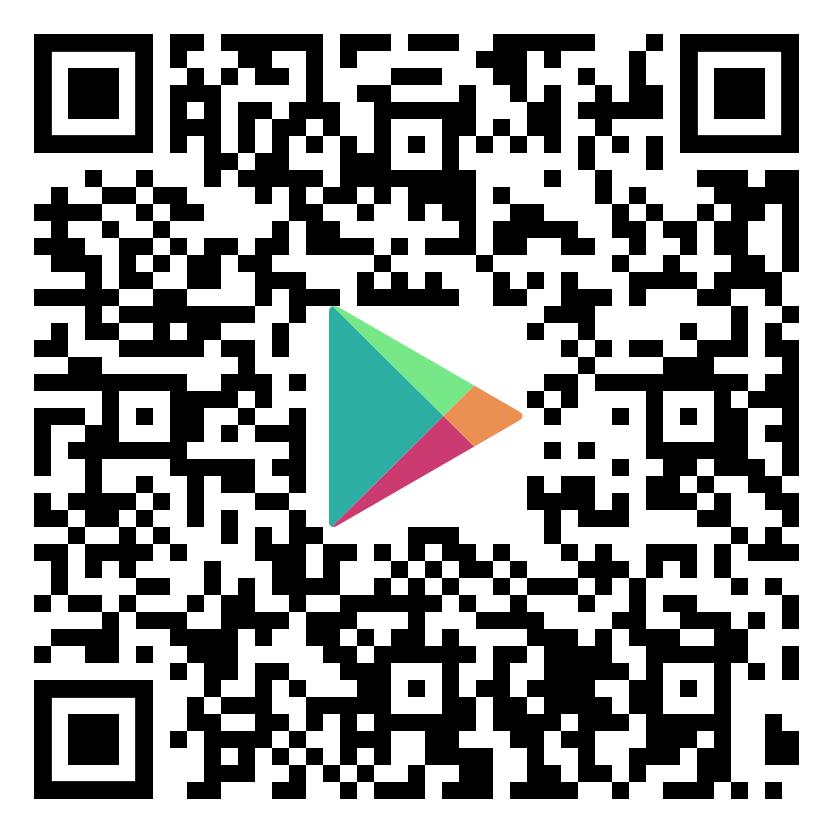 App bei Google Herunterladen